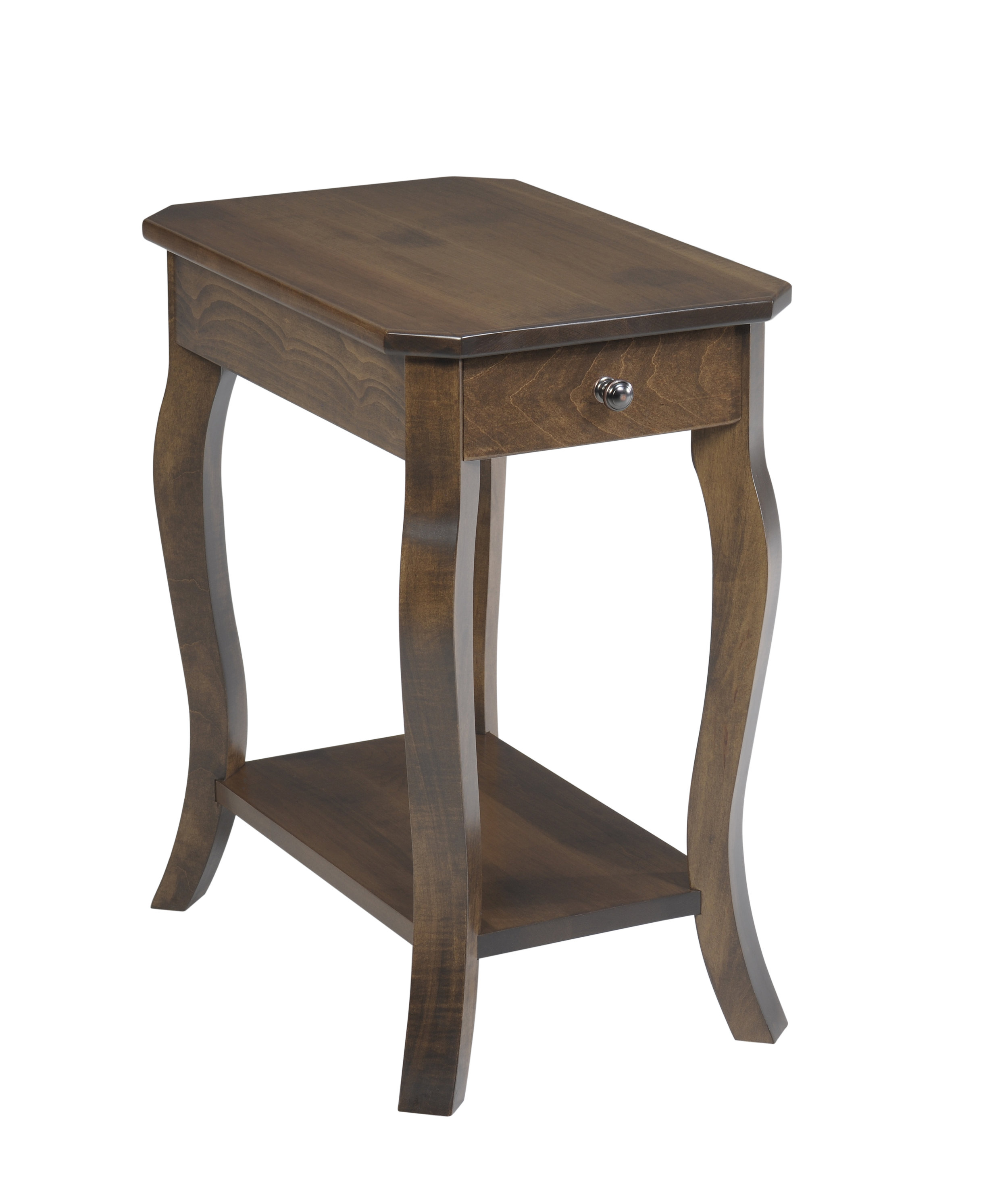 sundance chairside table