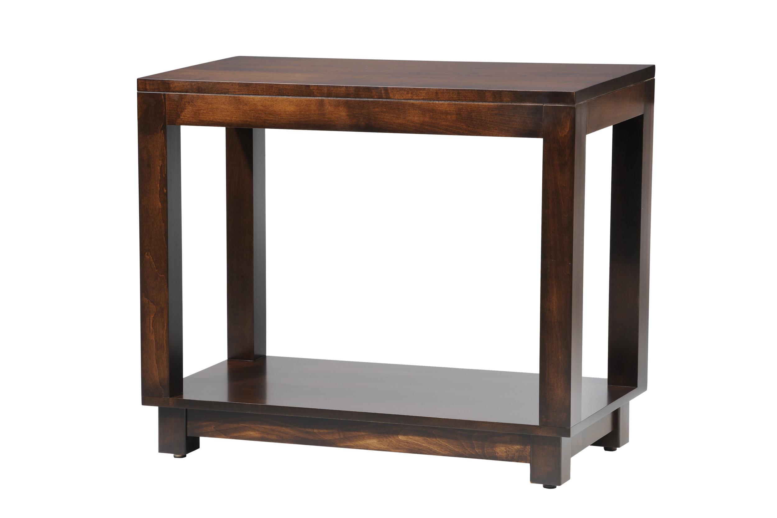 urban sofa table