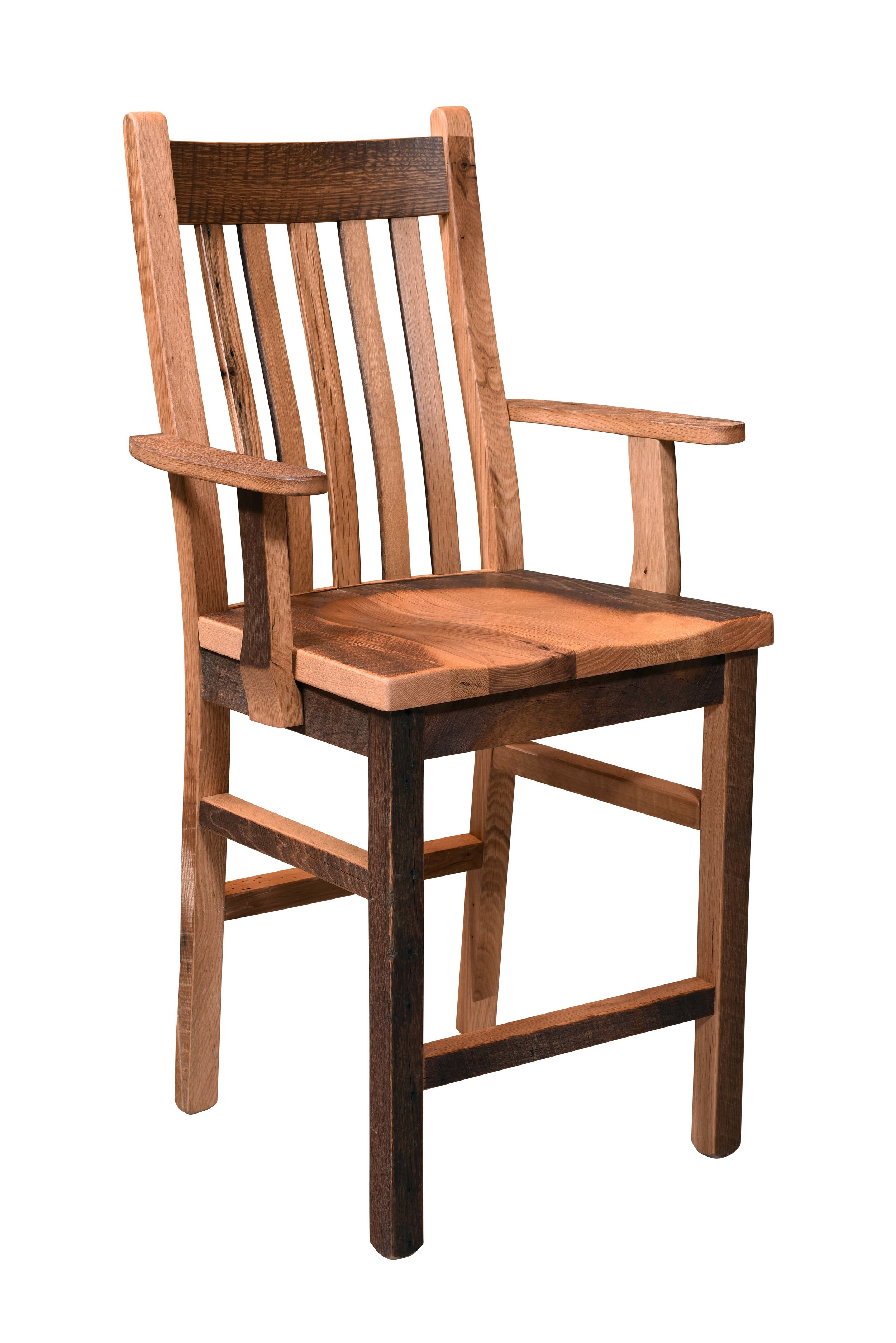 231-BMAC Mission Bar Arm Chair - Sept2017Cat-p75 Bottom.jpg