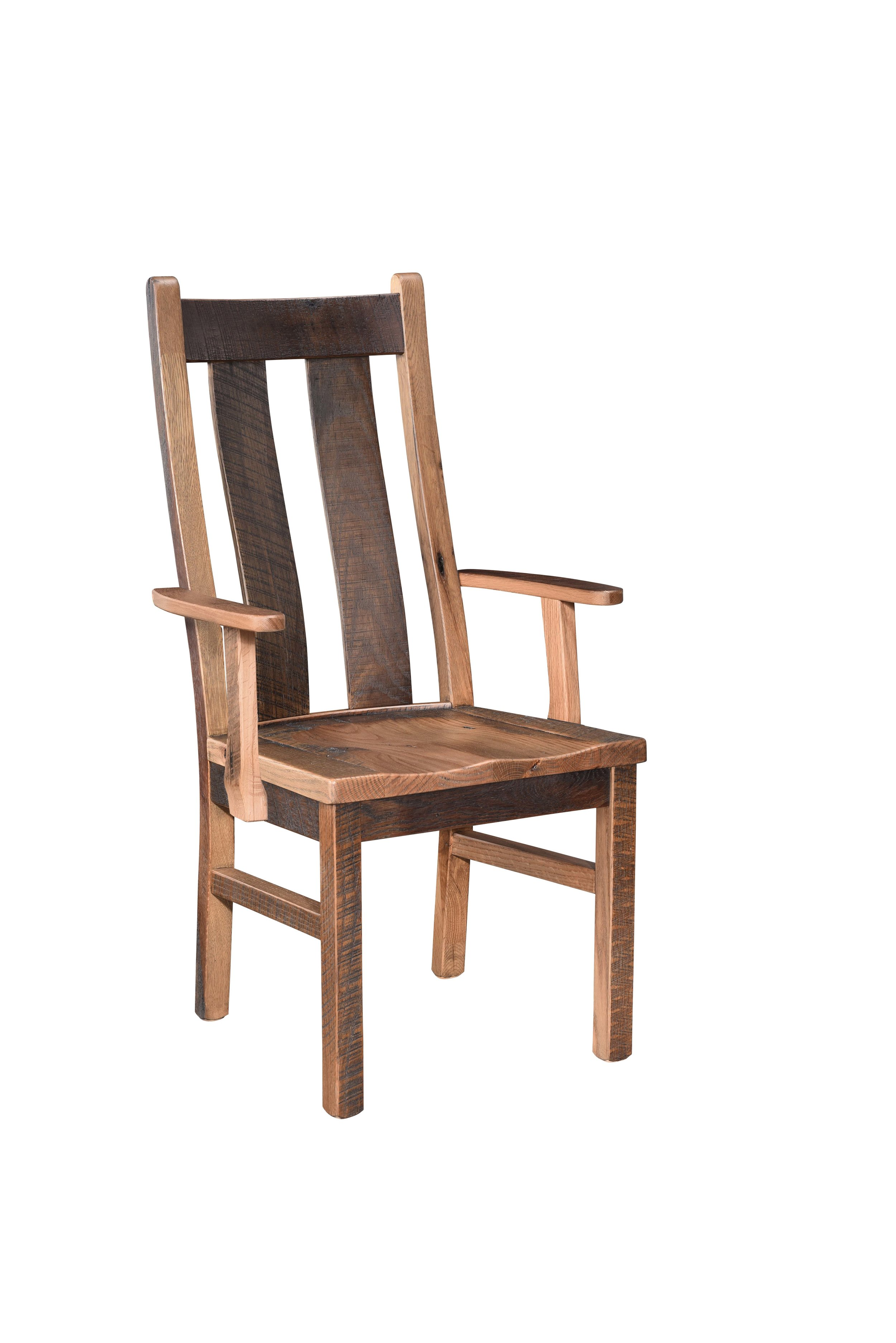 237-BAC Bristol Arm Chair - Sept2017Cat-p67 Bottom.jpg