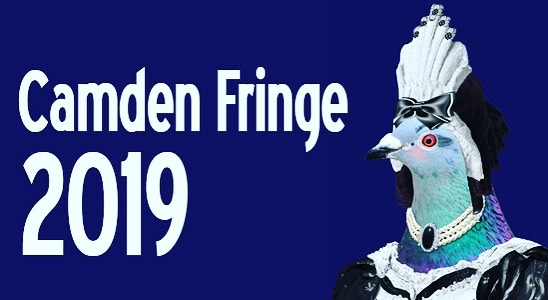 The Net will be Starbound's first production at the @thecamdenfringe and we couldn't be more excited to bring this thrilling (and timely) piece to the London stage ⭐️🤩 Tickets available now through link in bio, don't miss it! 🧶🎟🔗 #fringetheatre #womeninthearre #newwriting #politicaltheatre #changethroughart #diversity #newperspectives @lightsdownproductions