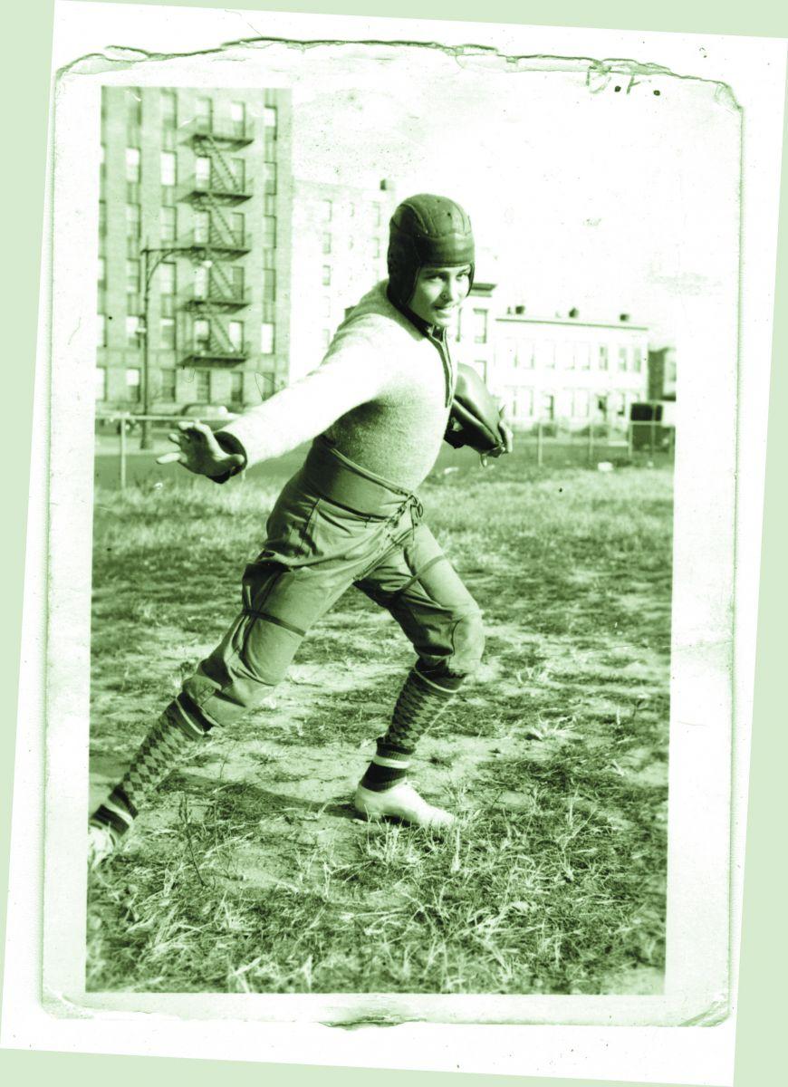 Norman Lear 3.jpg