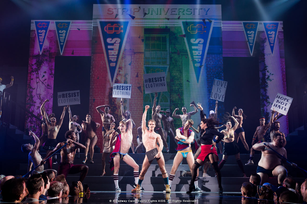 1-Orientation-Broadway-Bares-2017-photo-by-Matthew-Murphy.jpg