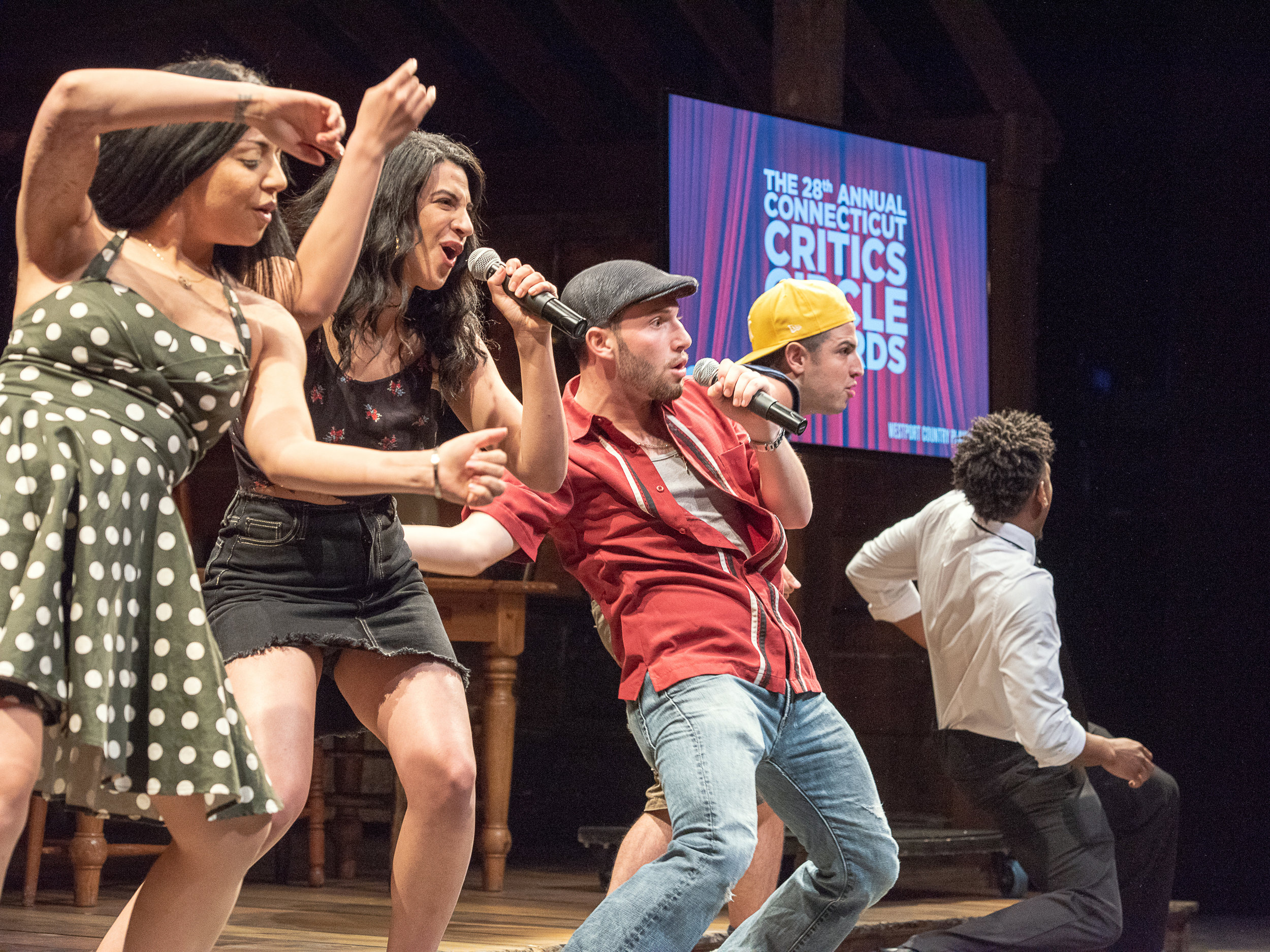 ccc18 in the heights2.jpg