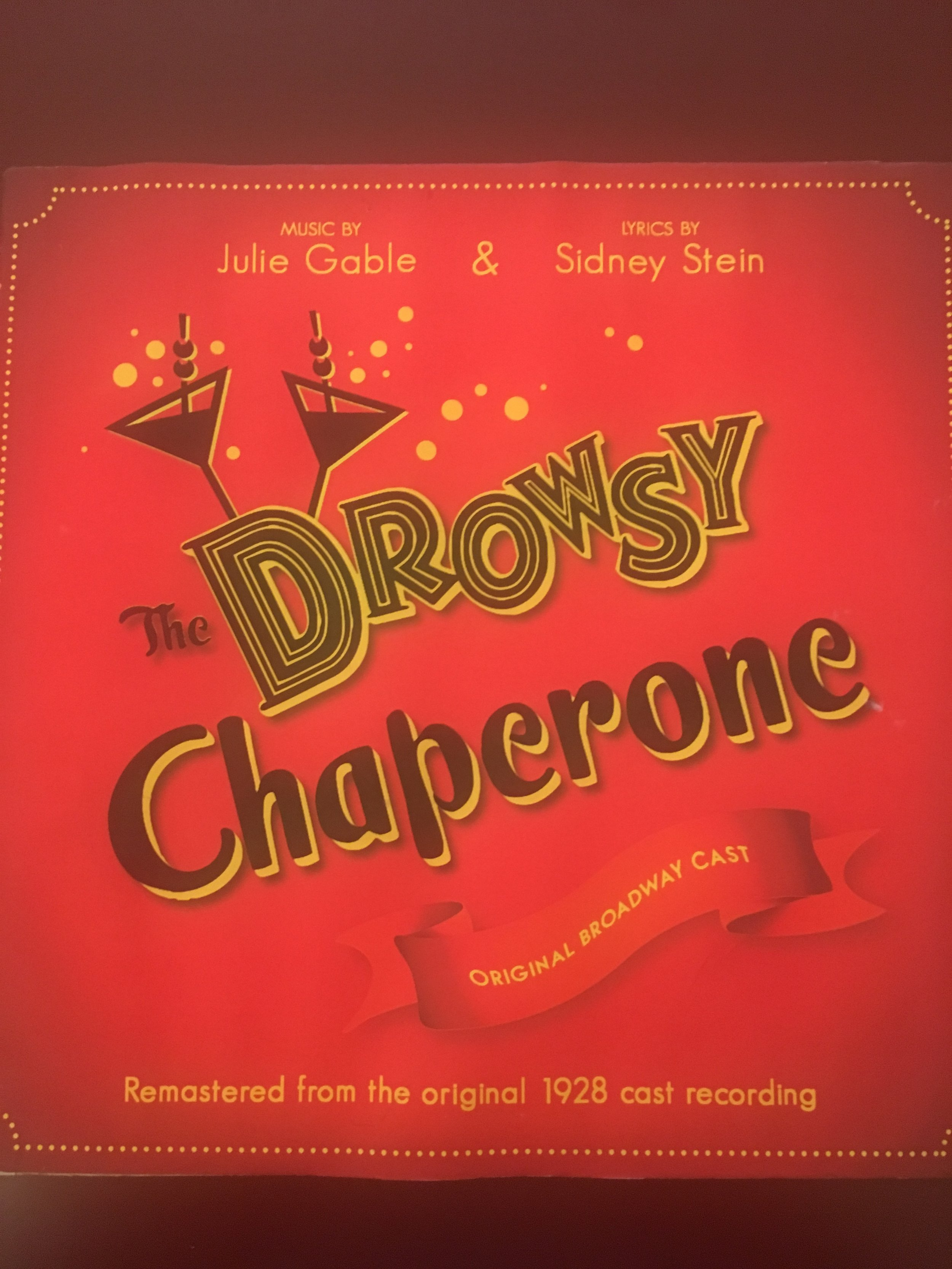 Drowsy Chaperone.png