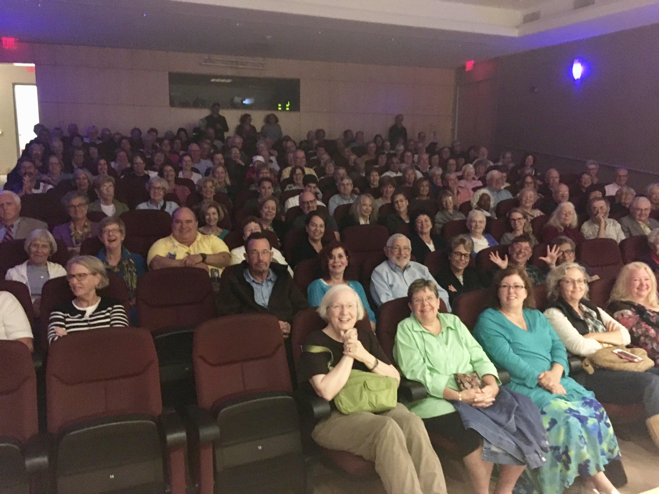 Hamilton Audience.jpg