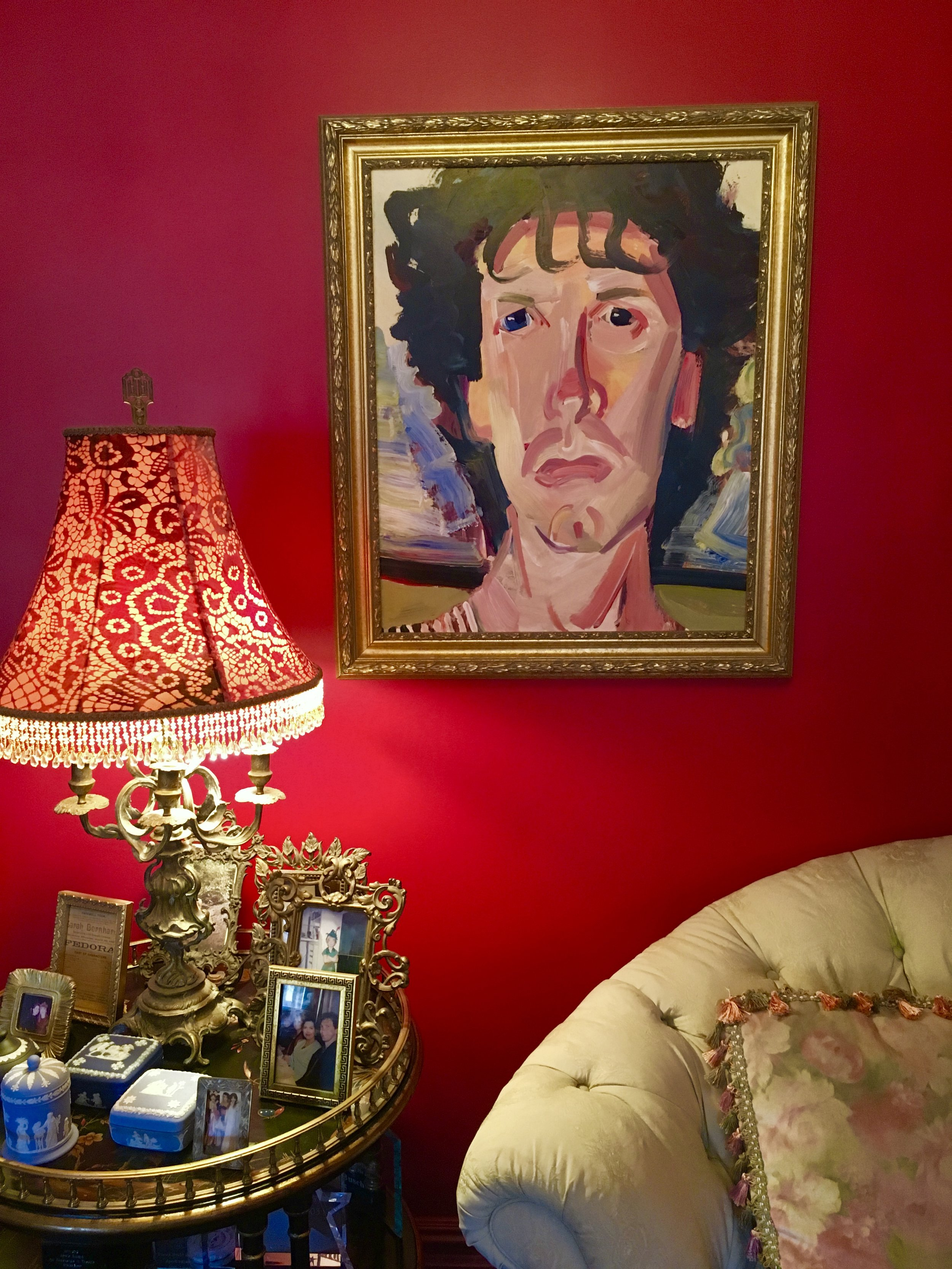 charles busch living room portrait.jpg