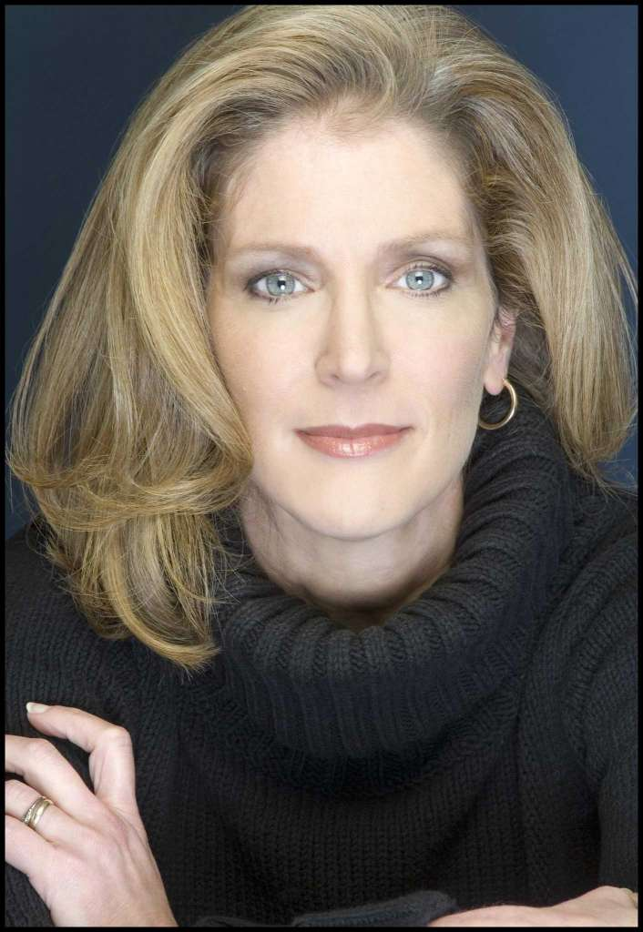 Patricia Kalember.jpg