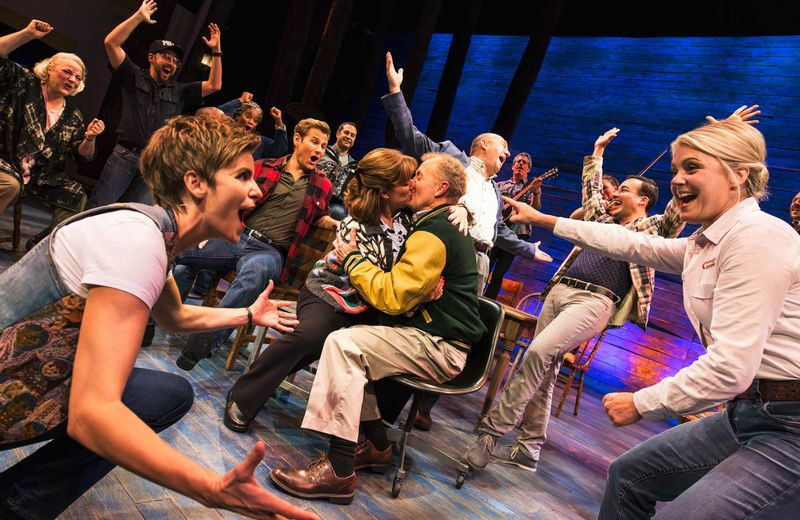 come from away 1.jpg