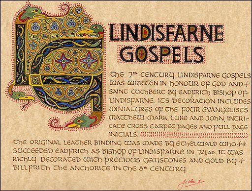 Lindisfarne Gospels.jpg