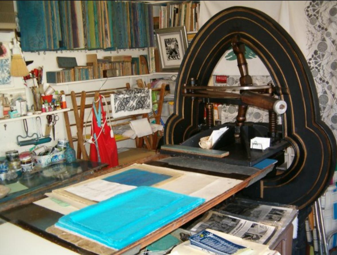 Jimo and Isabel Natti's Acorn Press.png