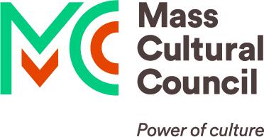 MCC_Logo_CMYK_Tag.jpg