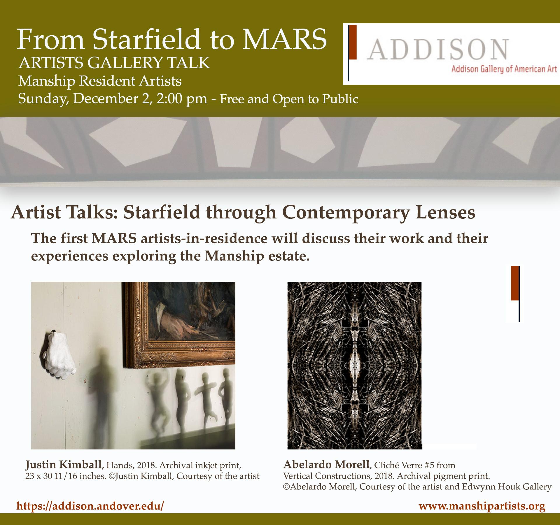 Addison Starfield Exhibit ARTISTS TALK 2.jpg