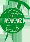 Trekking Agencies Association of Nepal