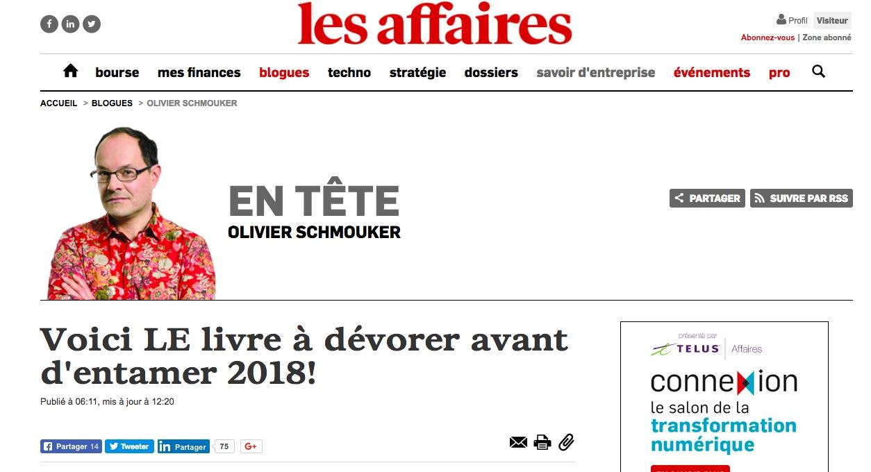 LesAffaires_decembre2017.jpeg