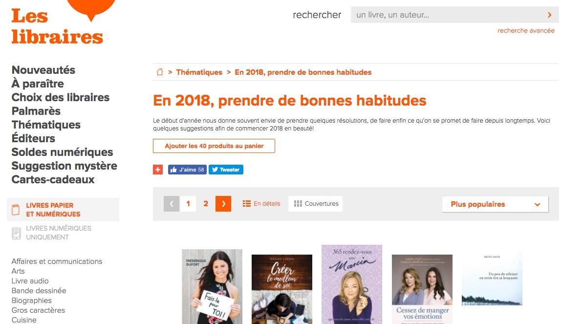 leslibraires_janvier2018.jpeg