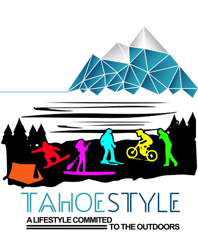 Lake_Tahoe_TahoeStyle_.png