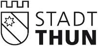 Logo_Stadt_Thun.jpg