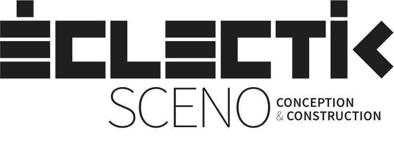 ECLECTIK logo Kopie.jpg