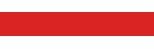 Mobiliar Logo rot.png