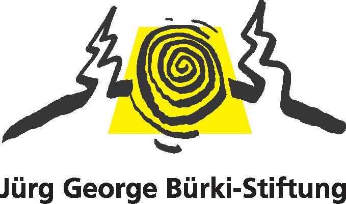 JGBS-Logo-pos-2f.jpg