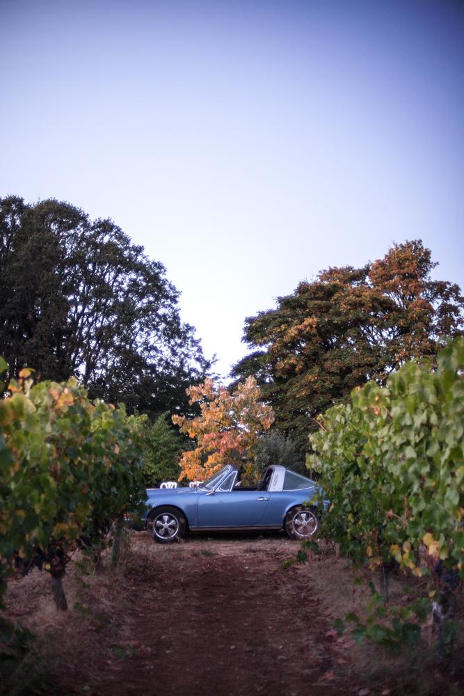 jeremyfenske_photography_video_cameron_winery-7554.jpg