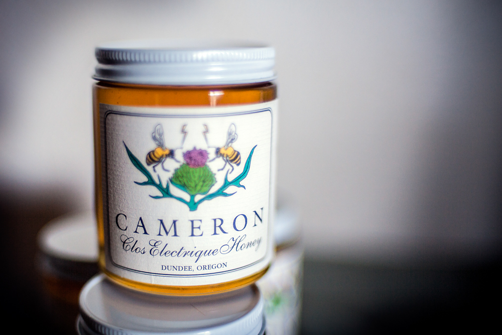jeremyfenske_photography_video_cameron_winery-9208.jpg