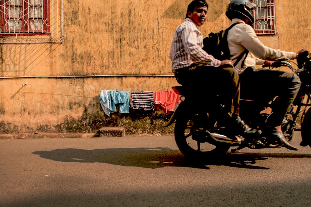 jeremyfenske_photography_video_bollywood_theater_india--3.jpg