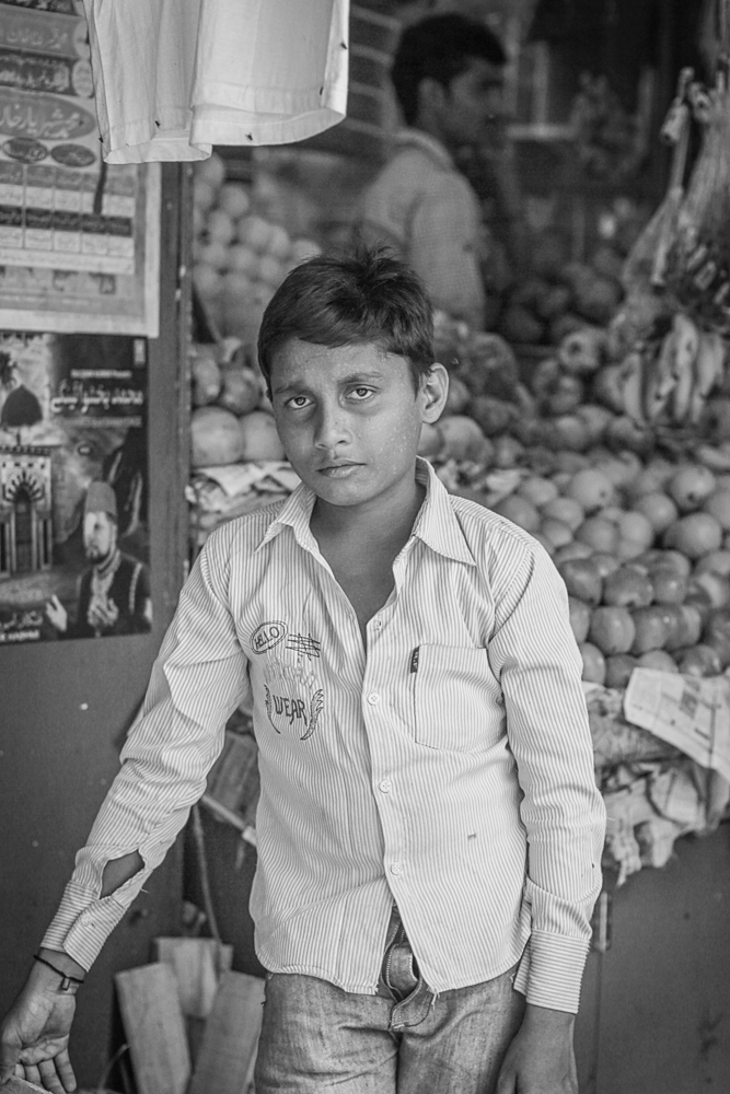 jeremyfenske_photography_video_bollywood_theater_india--5.jpg