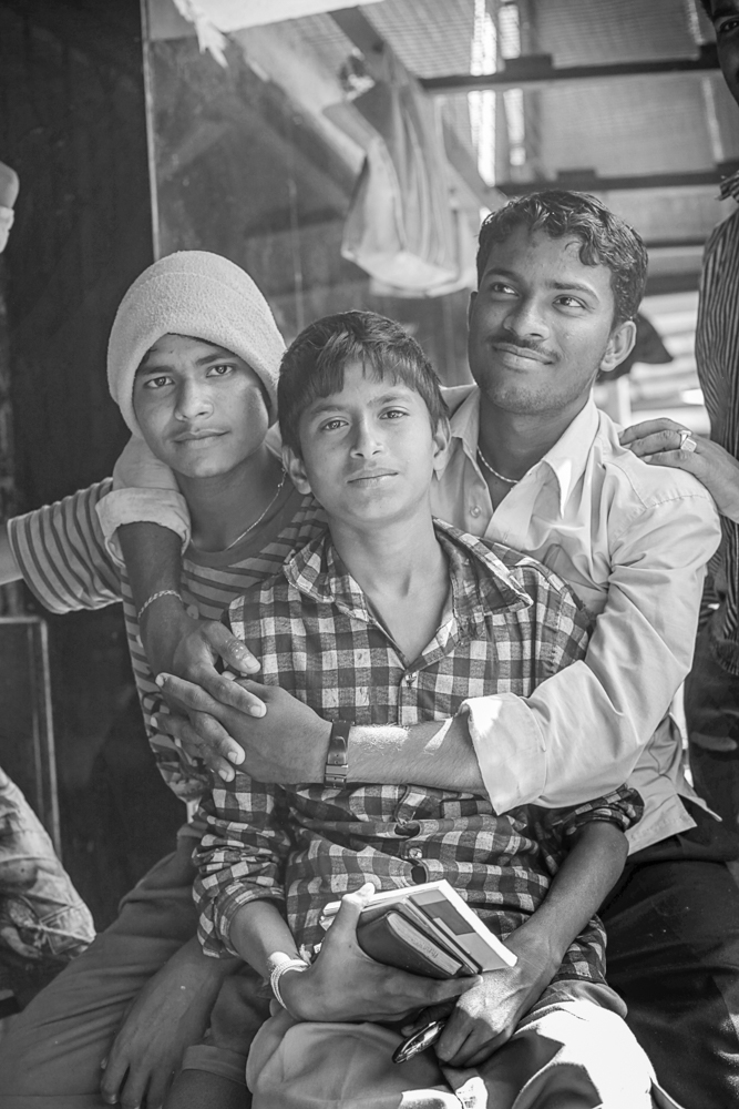 jeremyfenske_photography_video_bollywood_theater_india--7.jpg