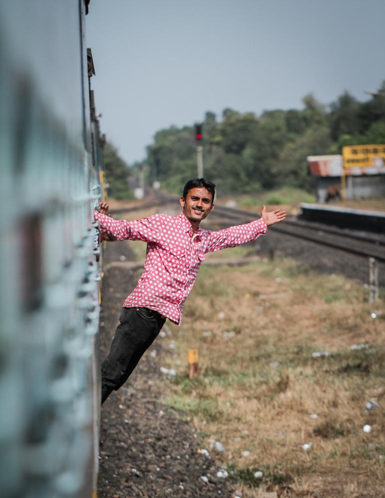 jeremyfenske_photography_video_bollywood_theater_india-7003.jpg