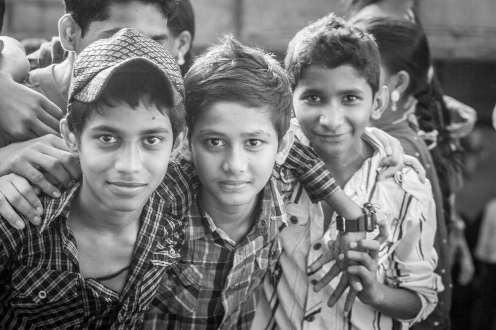 jeremyfenske_photography_video_bollywood_theater_india-7498.jpg