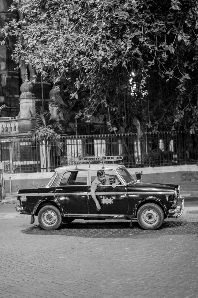 jeremyfenske_photography_video_bollywood_theater_india-8980.jpg