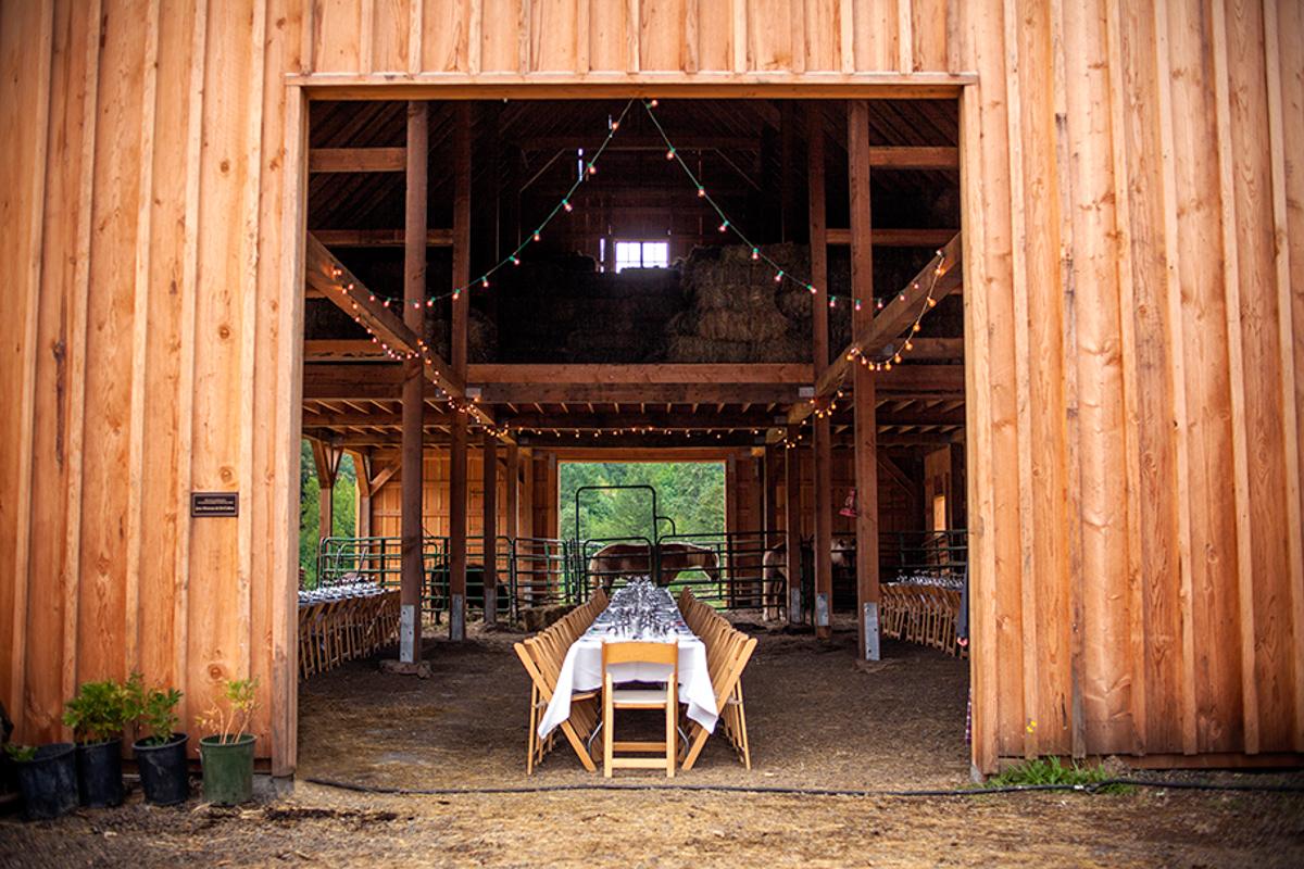 jeremyfenske_photography_video_big_table_farm-1105.jpg