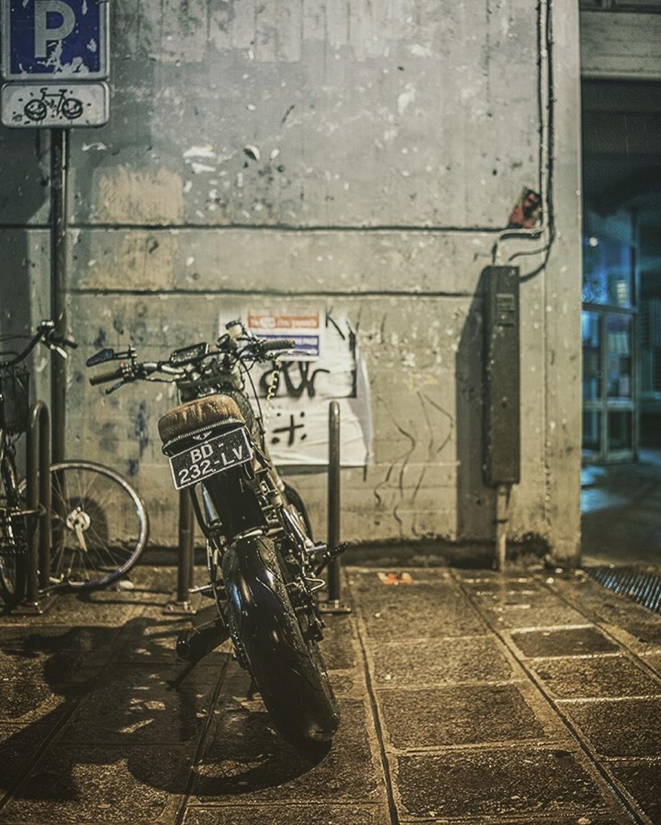 jeremyfenske_photography_video-3470.jpg