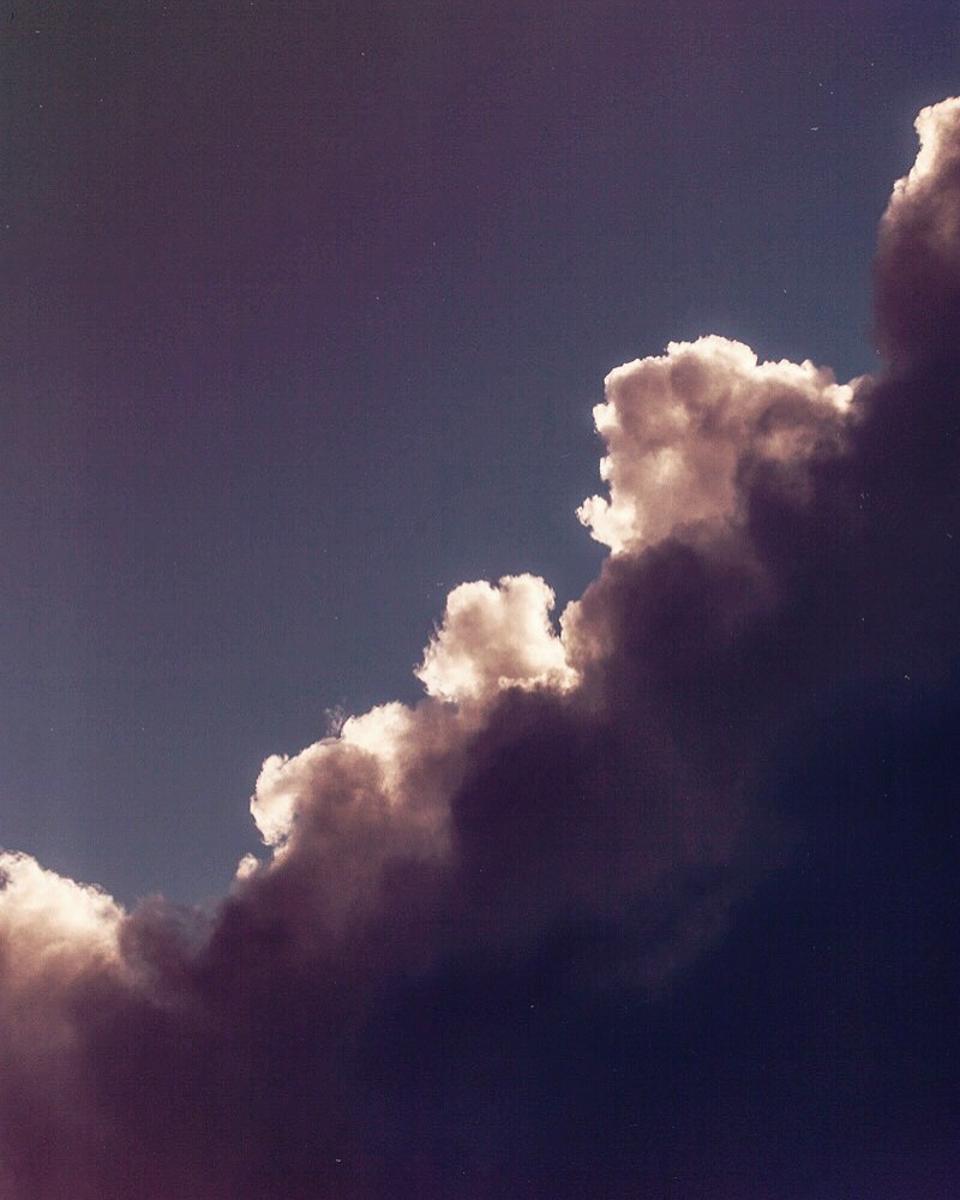 jeremyfenske_photography_video-2800.jpg