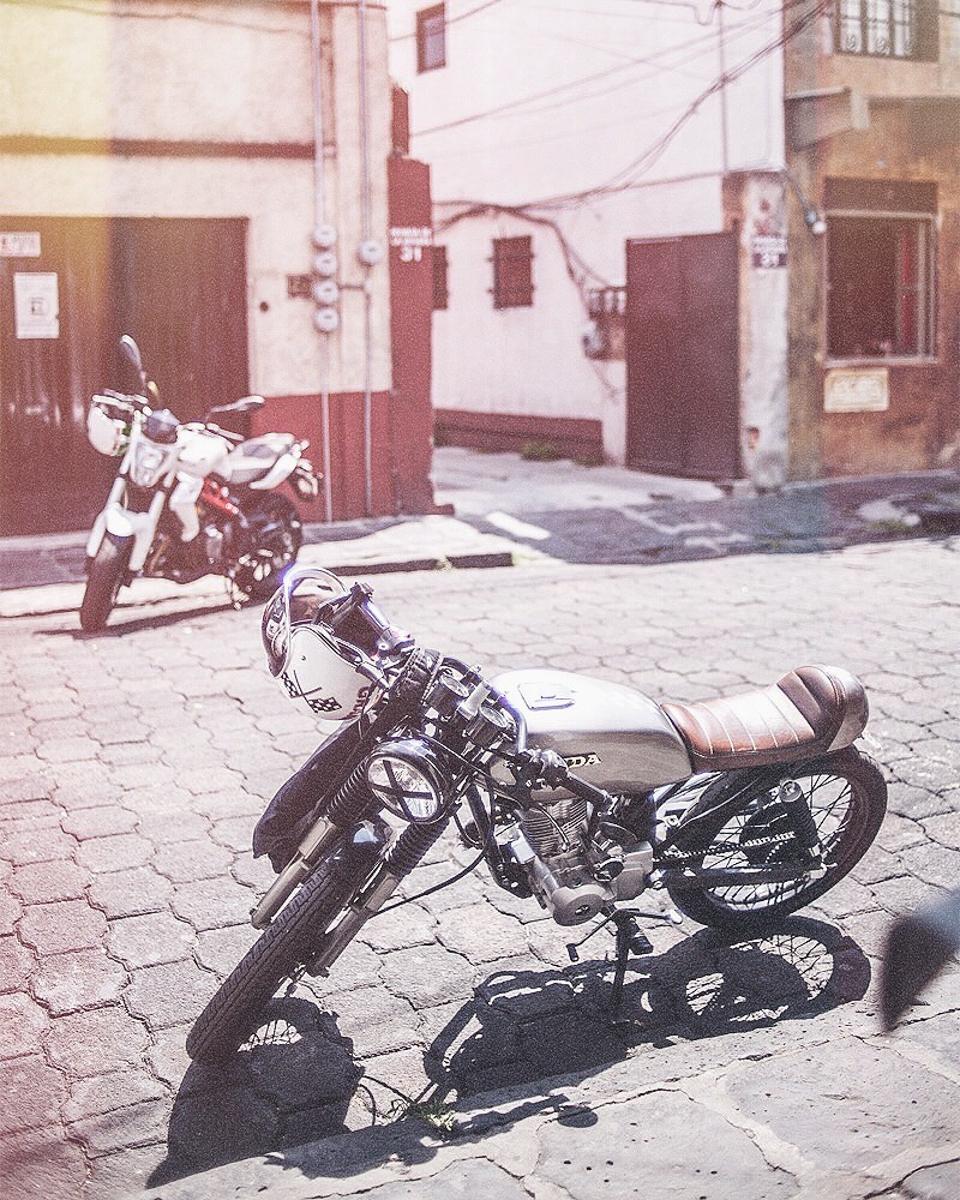 jeremyfenske_photography_video-2571.jpg