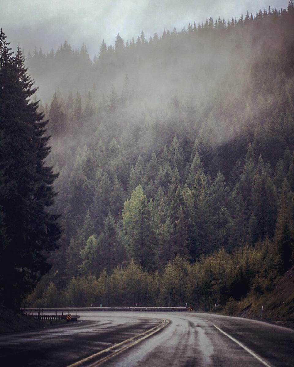jeremyfenske_photography_video-0813.jpg