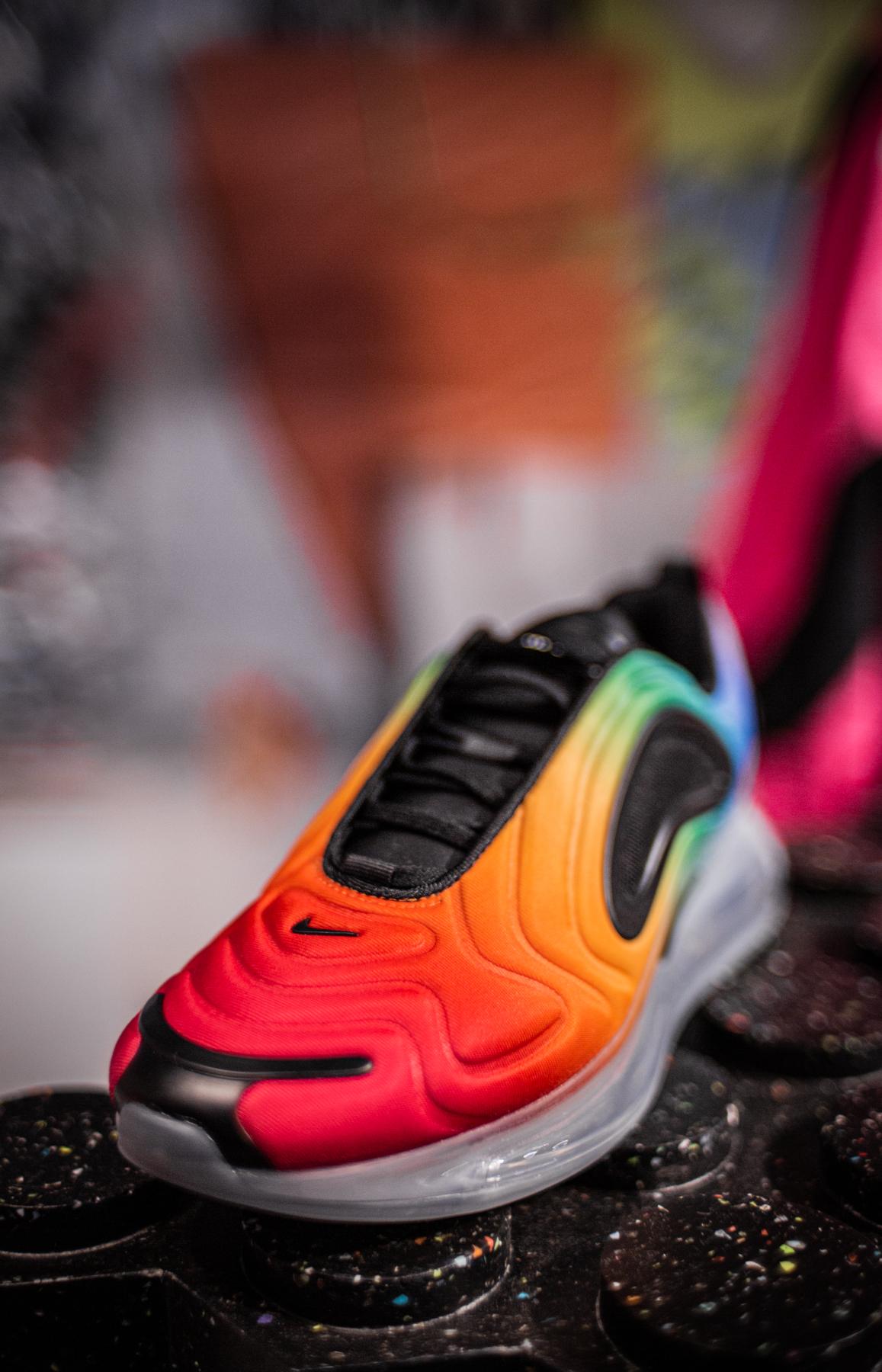 JFENSKE_10113_Satis_Nike_Relab__58A7389_low_01.jpg
