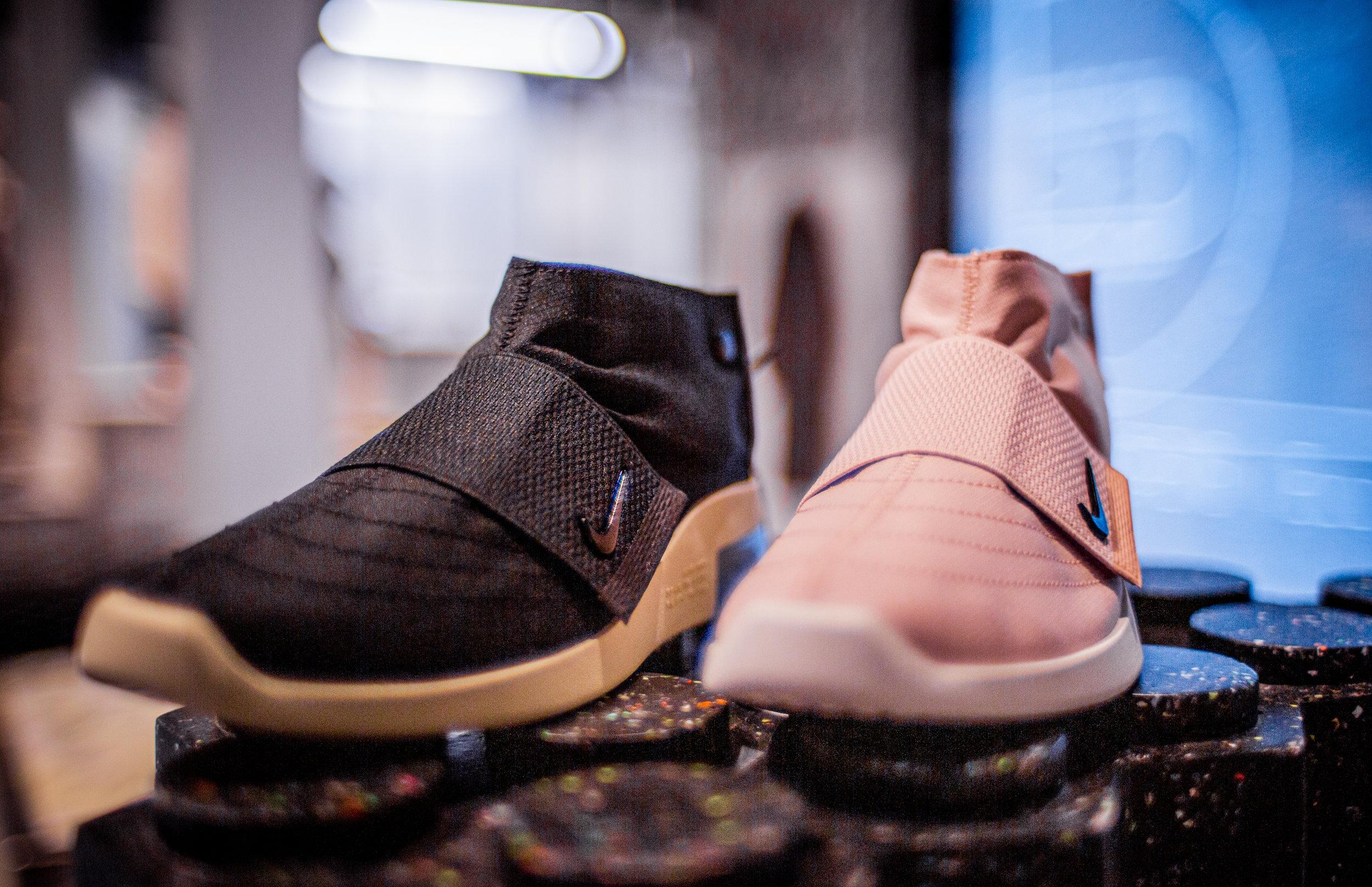 JFENSKE_10113_Satis_Nike_Relab__58A7411_low_01.jpg