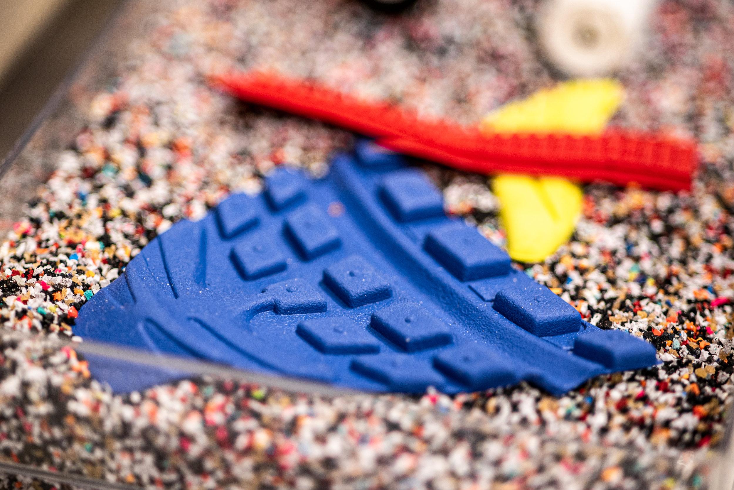 JFENSKE_10113_Satis_Nike_Relab__JTF2659_low_01.jpg