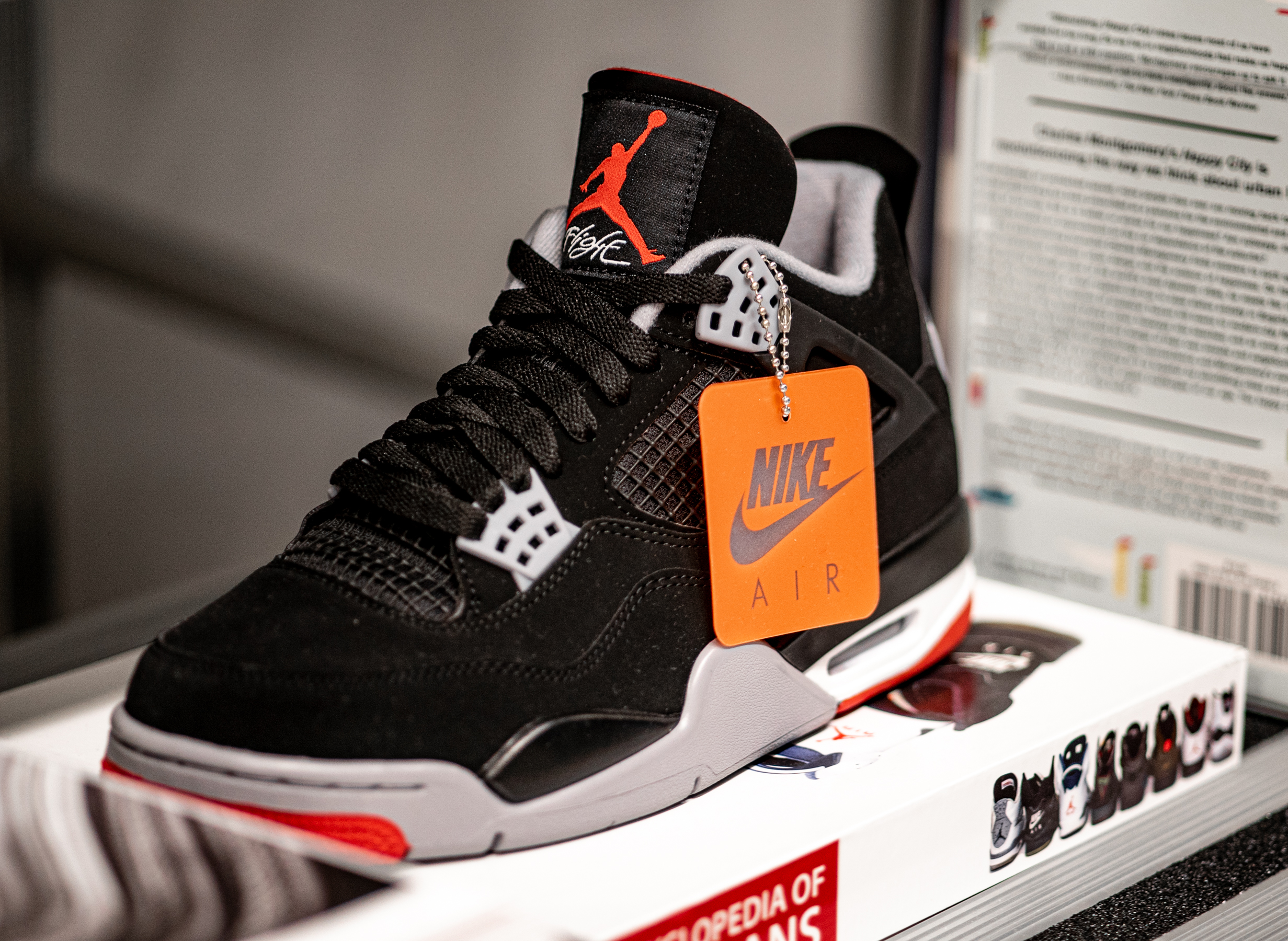 JFENSKE_10113_Satis_Nike_Relab__JTF2676_low_01.jpg