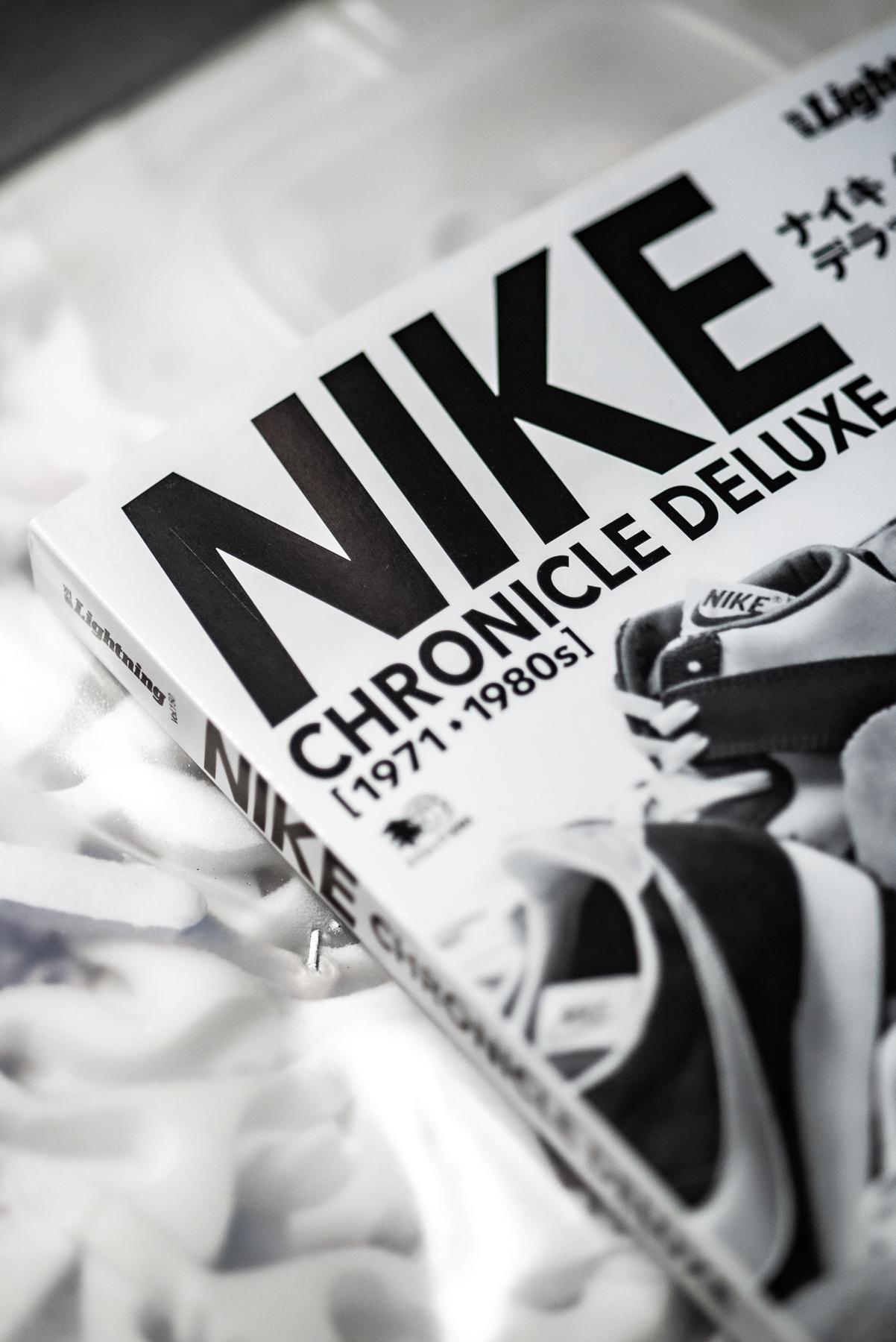 JFENSKE_10113_Satis_Nike_Relab__JTF2725_low_01.jpg