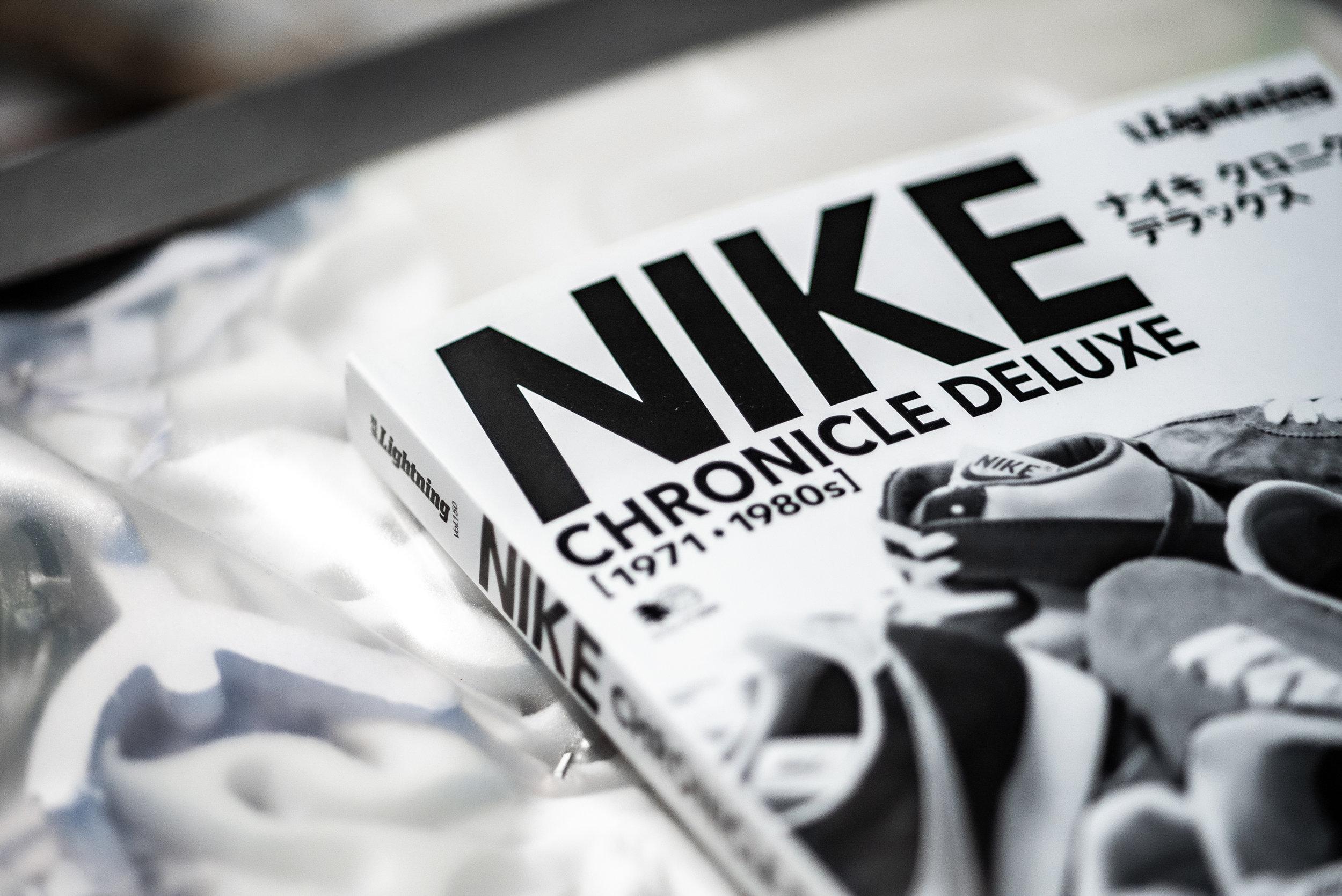 JFENSKE_10113_Satis_Nike_Relab__JTF2727_low_01.jpg