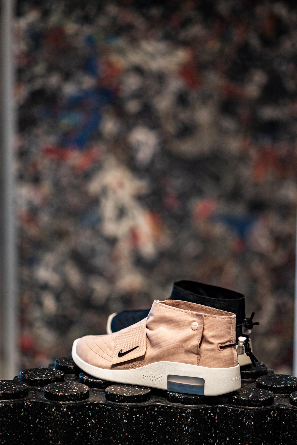 JFENSKE_10113_Satis_Nike_Relab__JTF2730_low_01.jpg