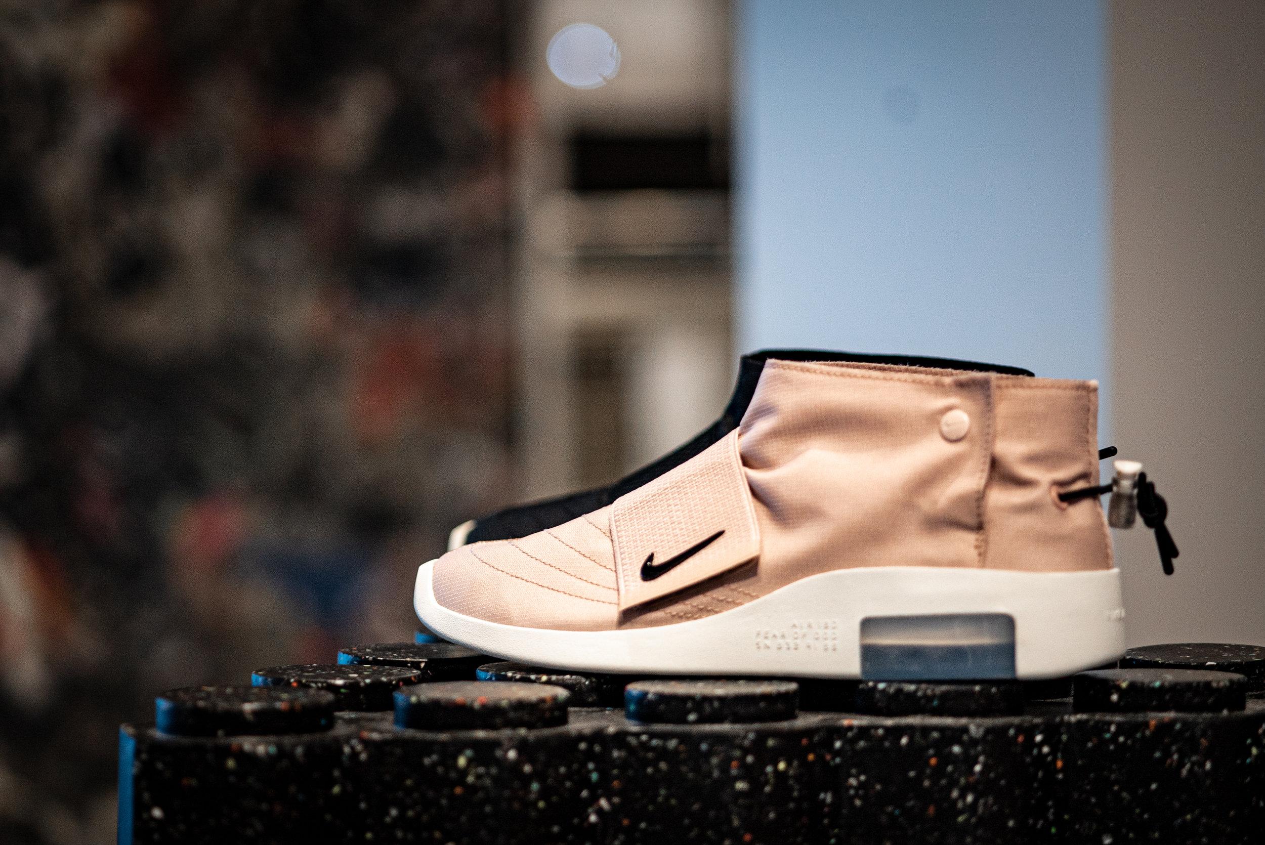 JFENSKE_10113_Satis_Nike_Relab__JTF2728_low_01.jpg