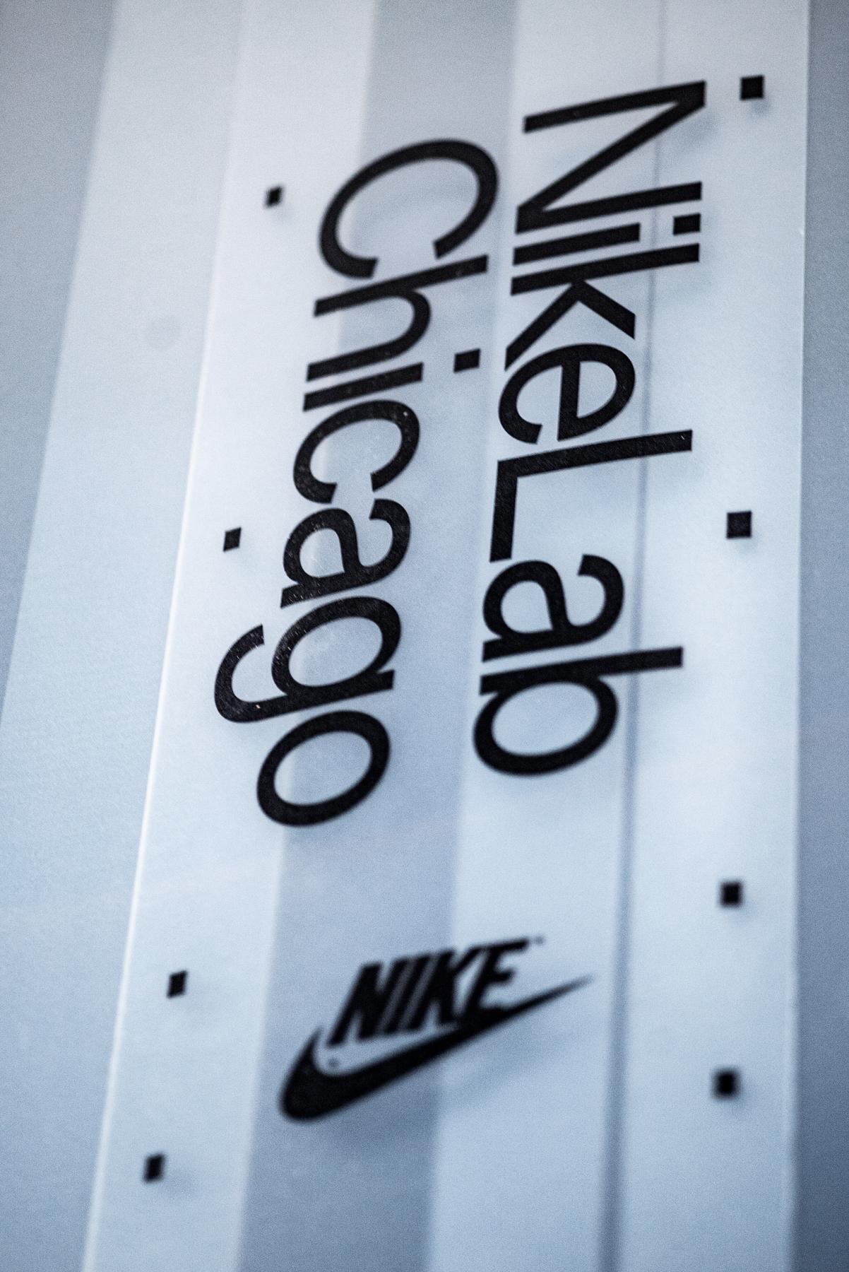 JFENSKE_10113_Satis_Nike_Relab__JTF2736_low_01.jpg