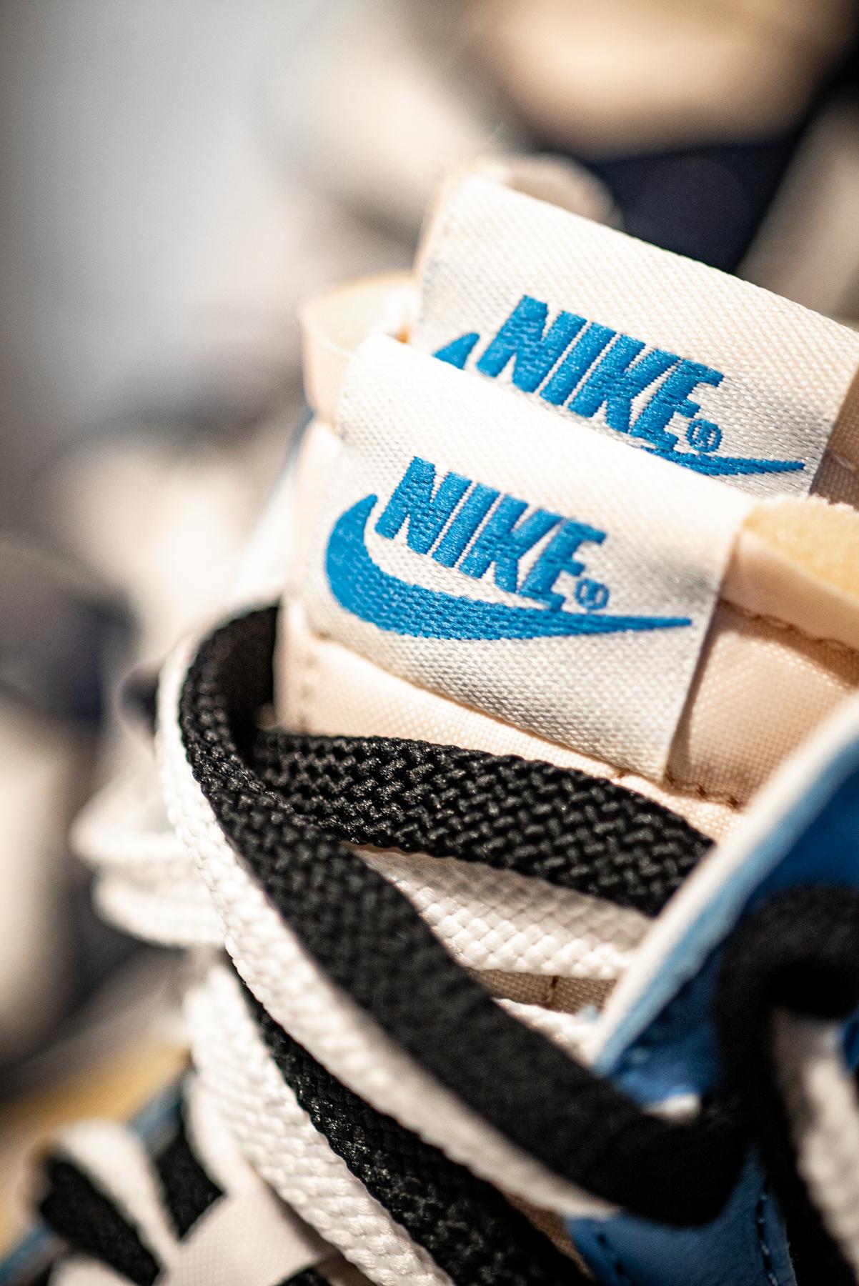 JFENSKE_10113_Satis_Nike_Relab__JTF2753_low_01.jpg