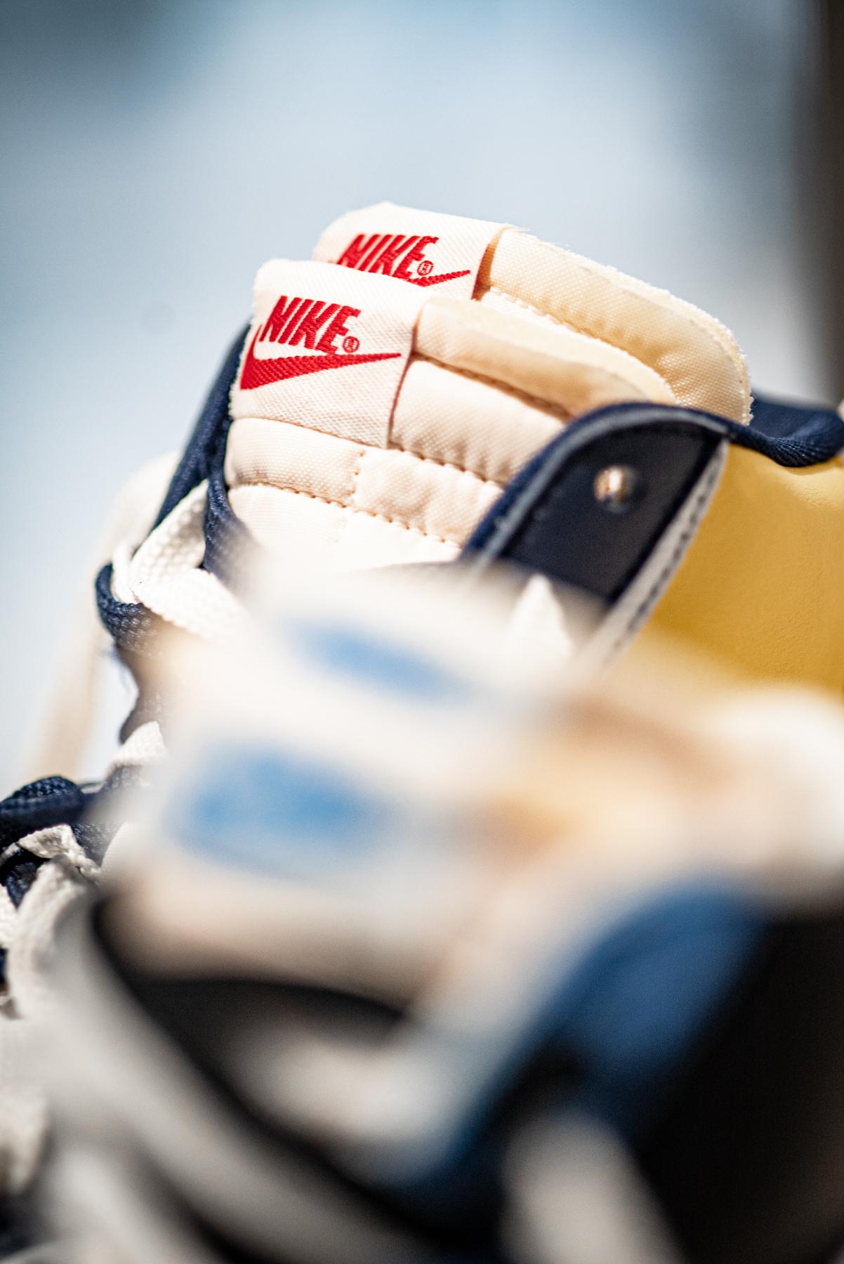 JFENSKE_10113_Satis_Nike_Relab__JTF2755_low_01.jpg