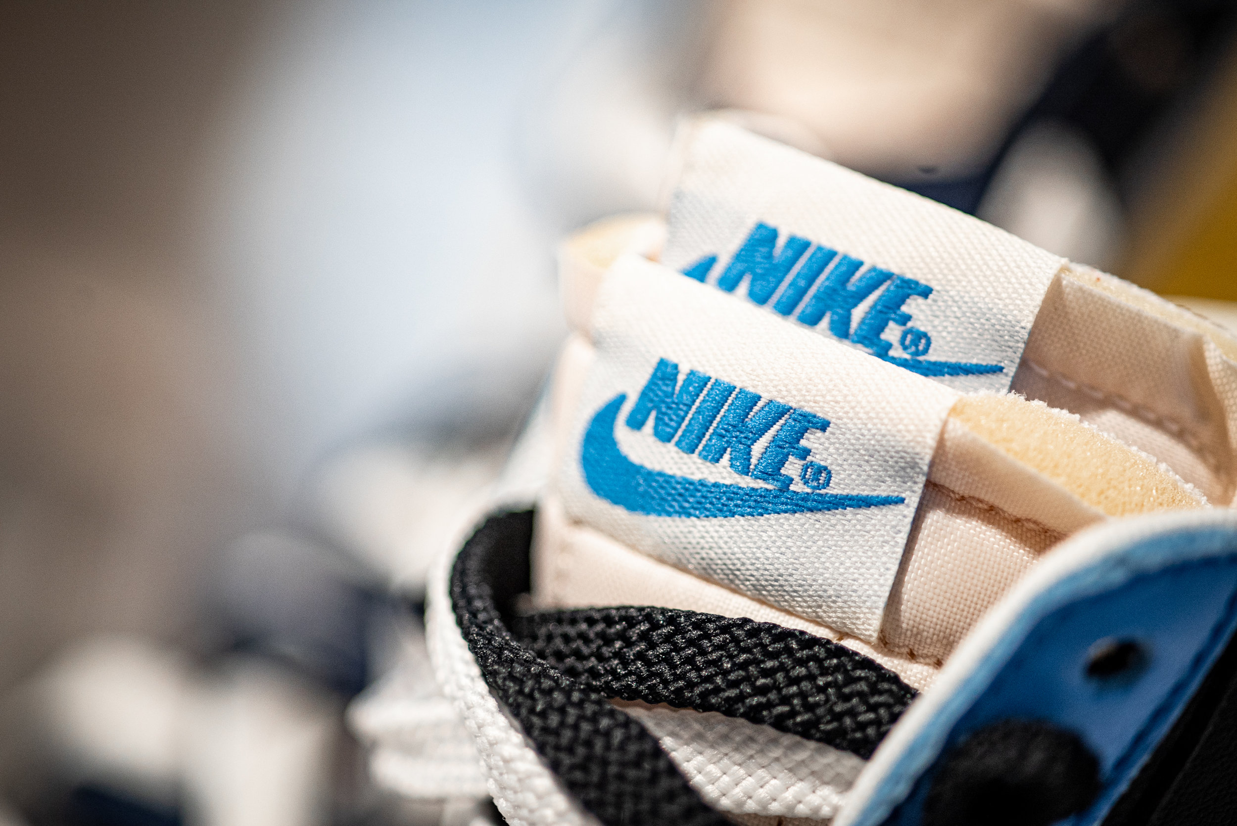 JFENSKE_10113_Satis_Nike_Relab__JTF2754_low_01.jpg
